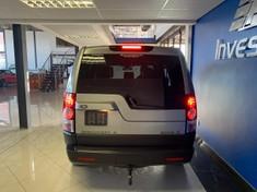 2011 Land Rover Discovery 3 Td V6 S At  Gauteng Vanderbijlpark_2