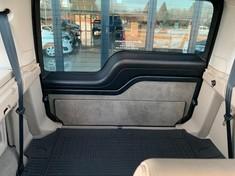 2011 Land Rover Discovery 3 Td V6 S At  Gauteng Vanderbijlpark_4