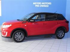 2019 Suzuki Vitara 1.6 GL Auto Eastern Cape East London_2