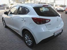 2016 Mazda 2 1.5 Dynamic 5-Door Gauteng Pretoria_3