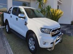 2019 Ford Ranger 2.0 TDCi XLT Auto Double Cab Bakkie Mpumalanga
