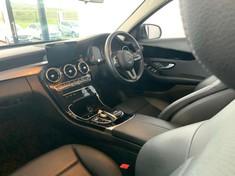 2019 Mercedes-Benz C-Class C220d Auto Western Cape Paarl_4