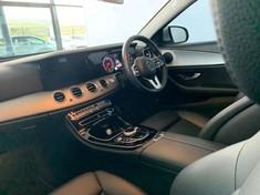2019 Mercedes-Benz E-Class E 220d Western Cape Paarl_4