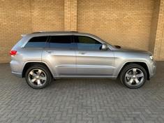 2013 Jeep Grand Cherokee 3.6 Overland Gauteng Johannesburg_1