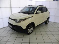 2016 Mahindra KUV 100 1.2 K6+ Gauteng