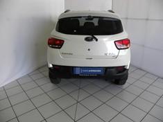 2016 Mahindra KUV 100 1.2 K6 Gauteng Springs_4