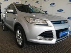2015 Ford Kuga 1.6 Ecoboost Trend Gauteng