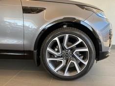 2020 Land Rover Discovery 3.0 TD6 HSE Gauteng Johannesburg_2