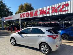 2013 Hyundai i30 1.6 Gls At  Gauteng Vanderbijlpark_0
