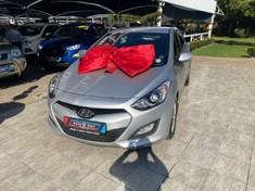 2013 Hyundai i30 1.6 Gls At  Gauteng Vanderbijlpark_1