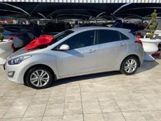 2013 Hyundai i30 1.6 Gls At  Gauteng Vanderbijlpark_4