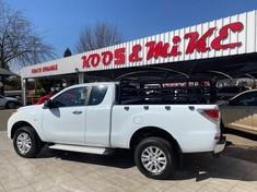 2012 Mazda BT-50 3.2 TDi SLE Auto Bakkie Double cab Gauteng