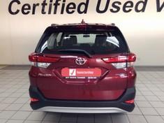 2020 Toyota Rush 1.5 Auto Limpopo Tzaneen_3