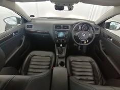 2017 Volkswagen Jetta GP 1.4 TSI Comfortline DSG Western Cape Worcester_3