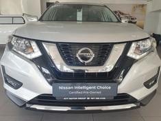 2020 Nissan X-Trail 1.6dCi Tekna 4X4 North West Province Potchefstroom_1