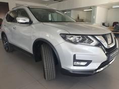 2020 Nissan X-Trail 1.6dCi Tekna 4X4 North West Province Potchefstroom_2