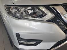 2020 Nissan X-Trail 1.6dCi Tekna 4X4 North West Province Potchefstroom_3