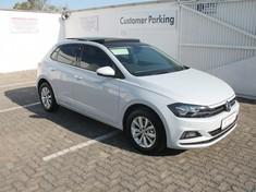 2020 Volkswagen Polo 1.0 TSI Comfortline DSG Eastern Cape