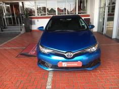 2014 Toyota Auris 1.3 X Gauteng Centurion_1