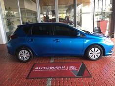2014 Toyota Auris 1.3 X Gauteng Centurion_2