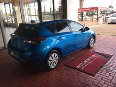 2014 Toyota Auris 1.3 X Gauteng Centurion_3