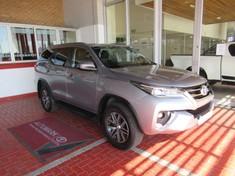 2018 Toyota Fortuner 2.8GD-6 R/B Auto Gauteng