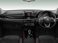 2016 BMW X1 sDRIVE20d Sport Line Auto Western Cape Tygervalley_3