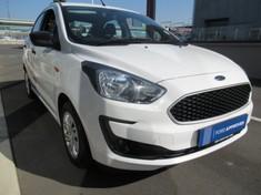 2018 Ford Figo 1.5Ti VCT Ambiente Kwazulu Natal