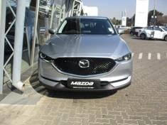 2020 Mazda CX-3 2.0 Active Gauteng