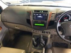 2011 Toyota Fortuner 3.0d-4d Rb 4x4  Mpumalanga Witbank_4