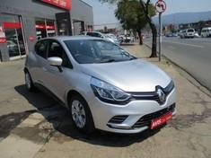 2019 Renault Clio IV 900T Authentique 5-Door (66kW) Kwazulu Natal