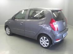 2016 Hyundai i10 1.1 Gls  Western Cape Tokai_3