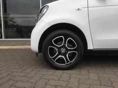 2019 Smart Forfour Prime Auto Kwazulu Natal Pietermaritzburg_3