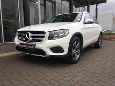 2017 Mercedes-Benz GLC 220d Kwazulu Natal Pietermaritzburg_0