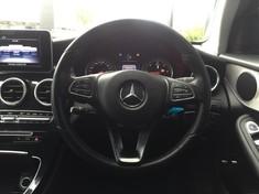 2017 Mercedes-Benz GLC 220d Kwazulu Natal Pietermaritzburg_1