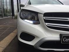 2017 Mercedes-Benz GLC 220d Kwazulu Natal Pietermaritzburg_2