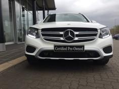 2017 Mercedes-Benz GLC 220d Kwazulu Natal Pietermaritzburg_3