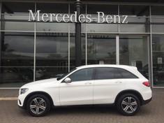 2017 Mercedes-Benz GLC 220d Kwazulu Natal Pietermaritzburg_4