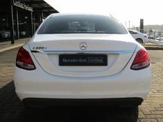 2017 Mercedes-Benz C-Class C220 Bluetec Auto Kwazulu Natal Margate_4