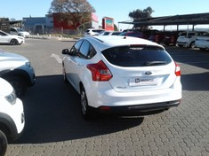2013 Ford Focus 1.6 Ti Vct Ambiente 5dr  Gauteng Roodepoort_3