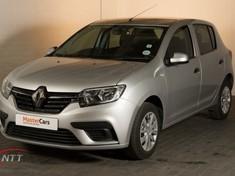 2018 Renault Sandero 900 T expression Gauteng