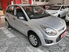 2013 Ford Figo 1.4 Ambiente  Gauteng