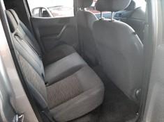 2015 Ford Ranger 2.2tdci Xls Pu Dc  Gauteng Menlyn_4