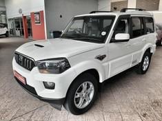 2018 Mahindra Scorpio 2.2 M HAWK 4X4 8 Seat Gauteng Menlyn_2