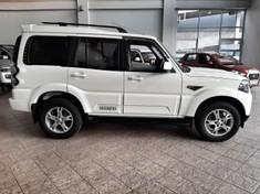 2018 Mahindra Scorpio 2.2 M HAWK 4X4 8 Seat Gauteng Menlyn_3
