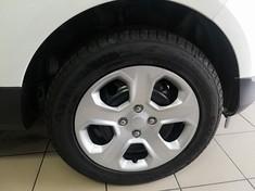 2020 Ford EcoSport 1.5Ti VCT Ambiente Auto Kwazulu Natal Pietermaritzburg_1