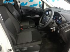 2020 Ford EcoSport 1.5Ti VCT Ambiente Auto Kwazulu Natal Pietermaritzburg_2