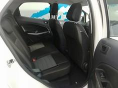 2020 Ford EcoSport 1.5Ti VCT Ambiente Auto Kwazulu Natal Pietermaritzburg_3