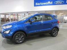2020 Ford EcoSport 1.0 Ecoboost Trend Kwazulu Natal
