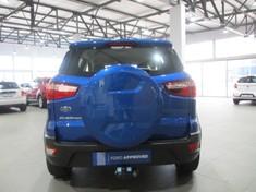 2020 Ford EcoSport 1.0 Ecoboost Trend Kwazulu Natal Pinetown_2